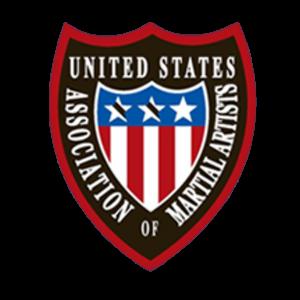 USAMA logo